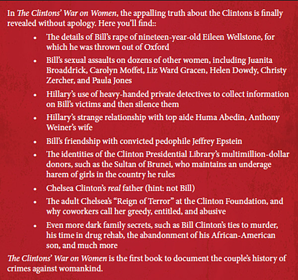 Clinton-War-on-Women-jacket