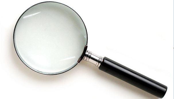 MagnifyingGlass32