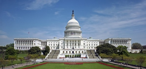 USCapitol32
