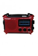 emergency-radio