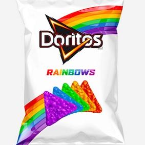 frito-gay