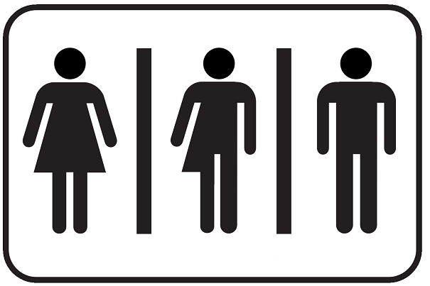 http://www.wnd.com/files/2015/09/gender-restroom.png