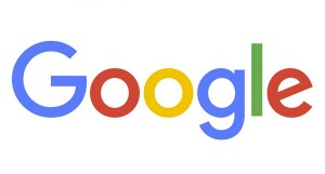 google-logo-2015-600