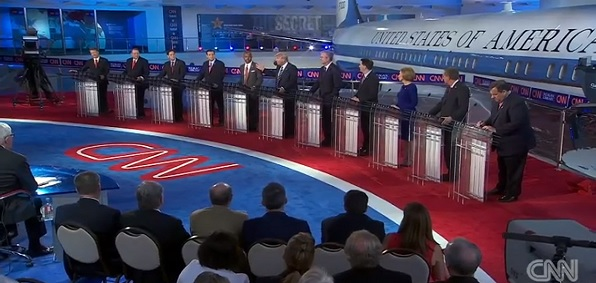 gop_2nd_debate