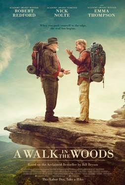 walk_in_the_woods_poster