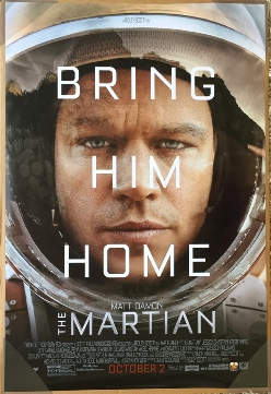 151003themartianposter