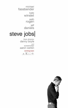 151025steve-jobs-movie-poster