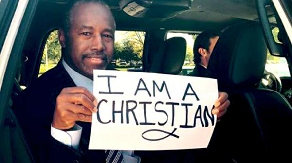 Ben-Carson-Christian.jpg
