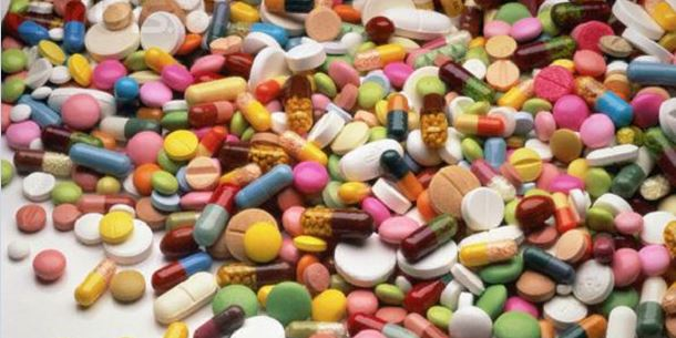 FDA, Interpol Target Illegal Online Pharmacies