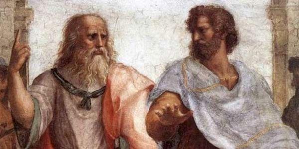 How tyrants arise: Plato's eerily accurate words