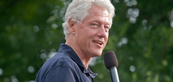 President_Bill_Clinton