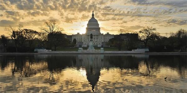 U.S. Capitol (Photo: House.gov web page of Rep. John Katko, R-N.Y.)