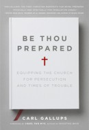 be-thou-prepared