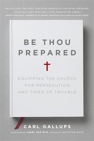 be-thou-prepared