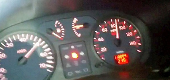 car-crash-video-speedometer-600
