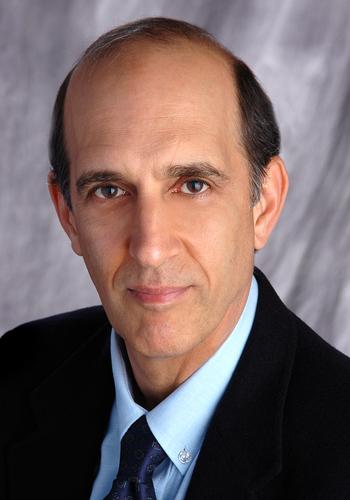 WND Managing Editor David Kupelian