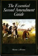 essential-second-amendment-guide