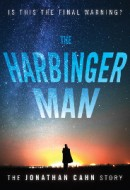 harbinger_man