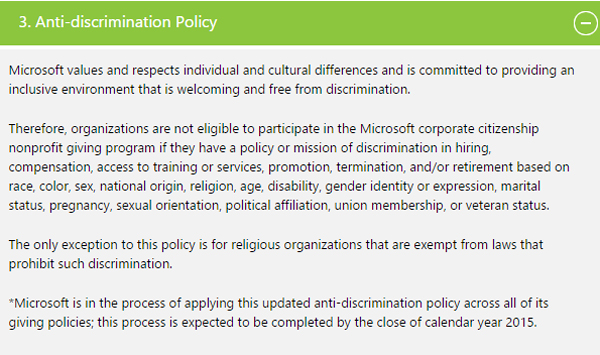 microsoft-nondiscrimination2