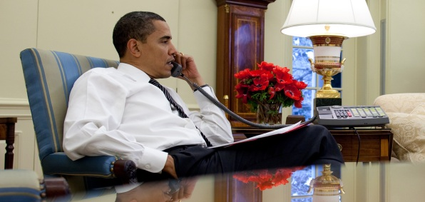 obama-white-house-telephone