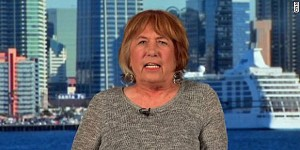 patricia-smith-benghazi-mom-cnn-600