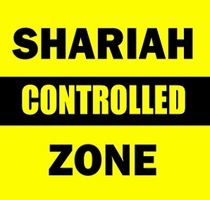 shariah_zone
