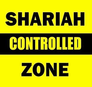 shariah_zone