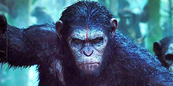 Dawn-Of-The-Planet-Of-The-Apes promo