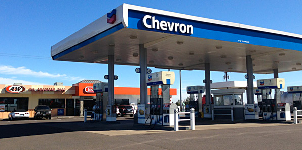 photos of are gas stations open on christmas - Are Gas Stations Open On Christmas