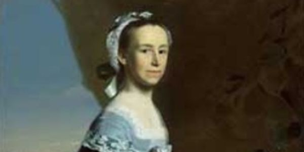 Why Colonial women were smarter than women today