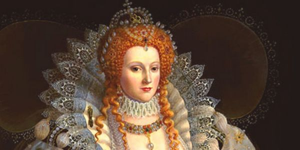 "the woman ruler in queen elizabeth essay Free queen elizabeth  queen elizabeth i: the most glorious ruler of england - tshe  also known as the ""iron queen"", was a remarkable woman of."