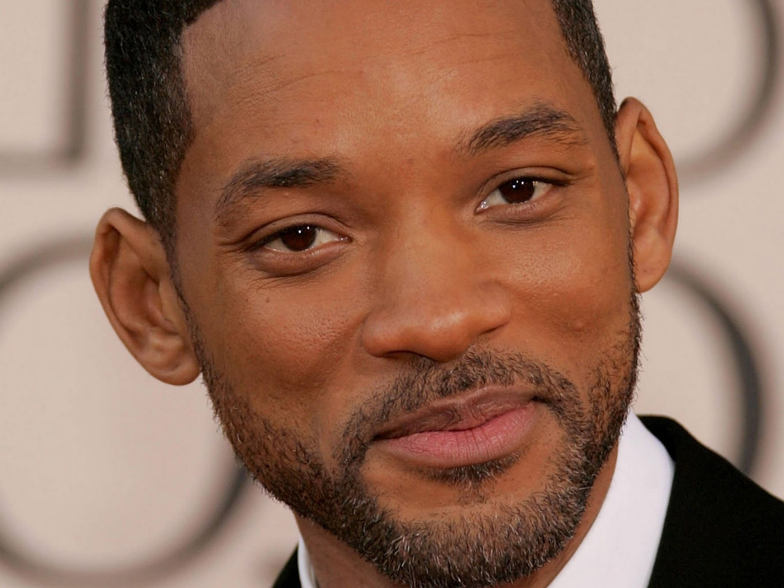 Will Smith Racism Is Actually Rare