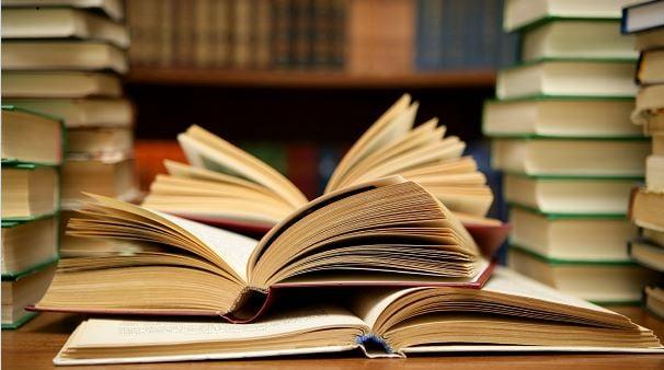 booksgov