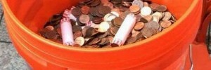 bucket-of-pennies-600x837