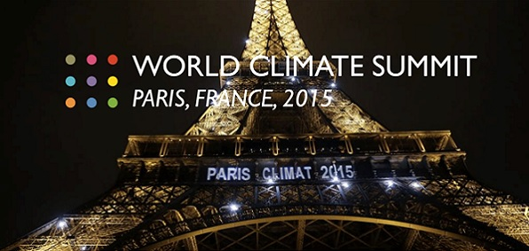climate_summit_paris3