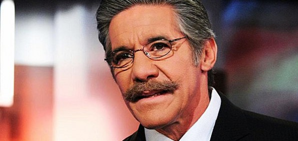 Geraldo Rivera (courtesy Fox News)