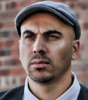 Giovanni Gambino (PR Newswire)