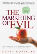 marketing-of-evil-paperback