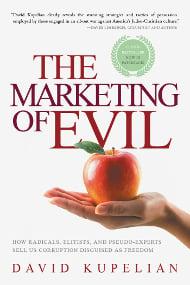 marketing-of-evil-paperback