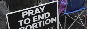 pray_to_end_abortion