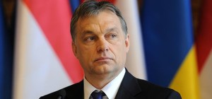 Hungarian Prime Minister Viktor Orban has been vilified by the establishment media for saying he wishes to keep Hungary a Christian nation.