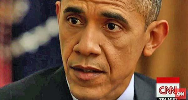 Obama-CNN-NPR-600