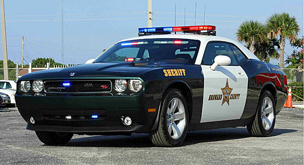broward-county-sheriff-police-car-challenger-600