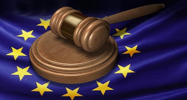 gavel_european_union