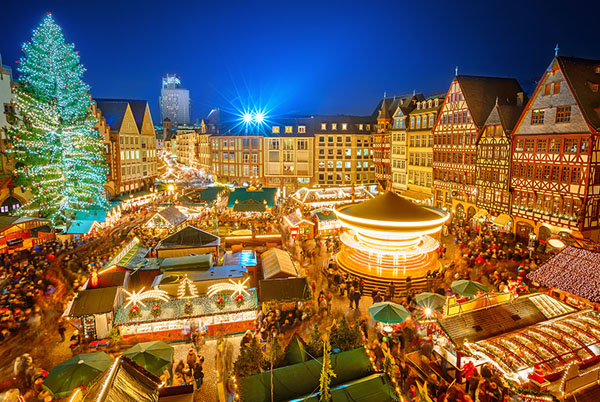 germany-christmas-markets-600