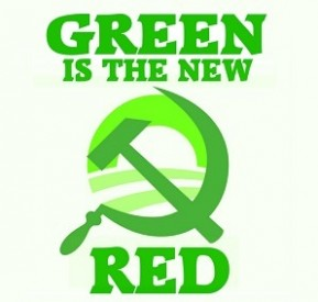 green_is_new_red-289x275.jpg