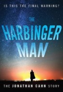 harbinger-man
