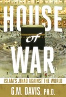 house-of-war