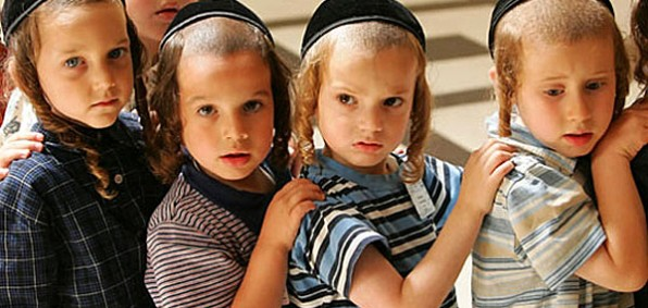 jewish-boys-children-jews-600