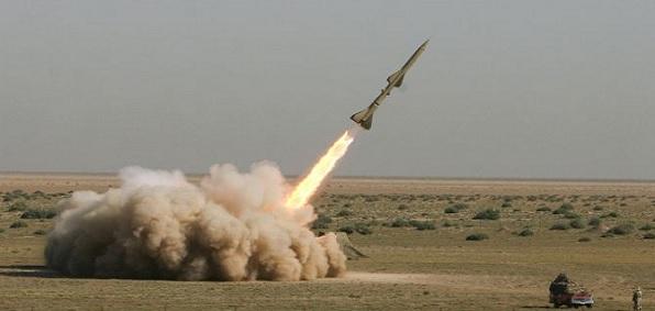 missile_firing